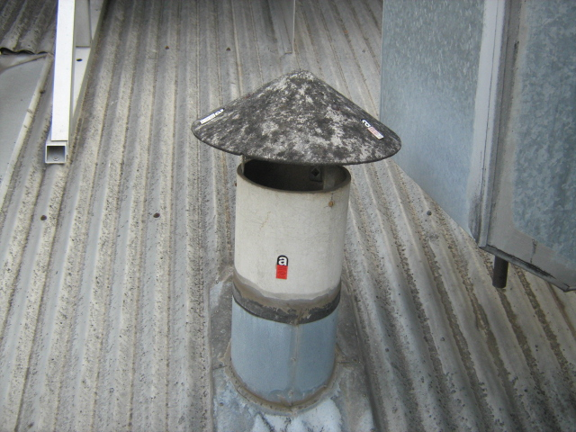 dymohody-iz-asbestotsementnyh-trub