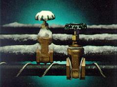 obogrev-trub-kabelem