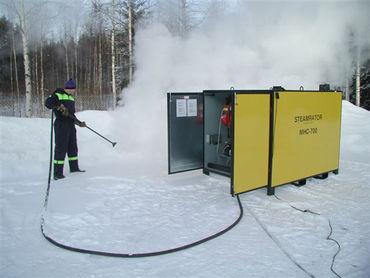 parogenerator-dlya-razmorozki-trub