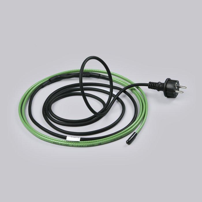 samoreguliruemiy-kabel