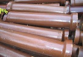 truby-keramicheskie-kanalizatsionnye