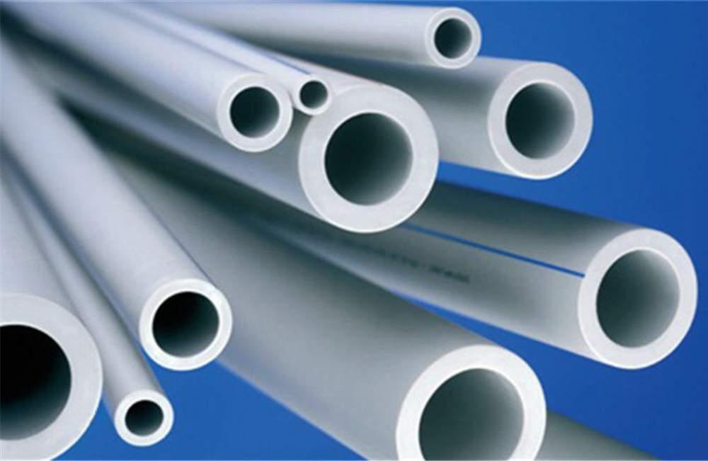 vodoprovodnye-plastikovye-truby