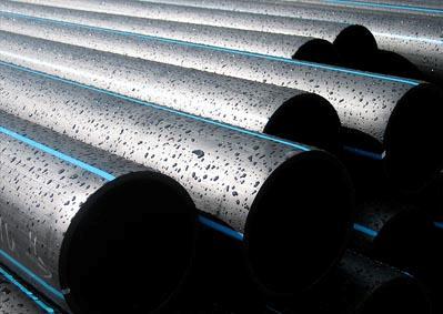 vodoprovodnye-polietilenovye-truby