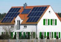 Способы отопления для загородного дома